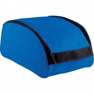 Storage bag Proact chaussures