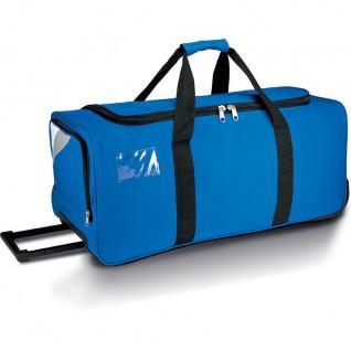 Sports bag Proact Trolley
