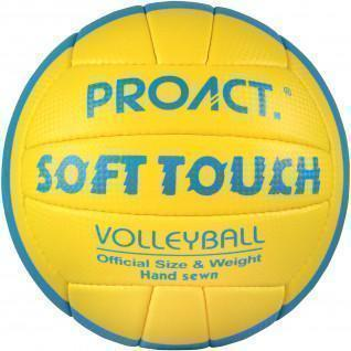 Proact Volleyball
