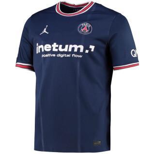 Jersey PSG 2021/22