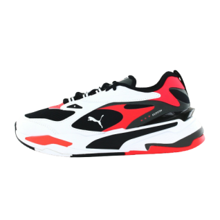 Sneakers Puma Rs Fast