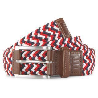 Puma Belt PRS Stripes Weave
