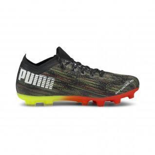 Puma Shoes Ultra 1 2 HG
