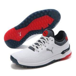 Shoes Puma Proadapt Alphacat