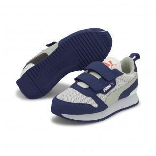 Puma Footwear R78 V PS