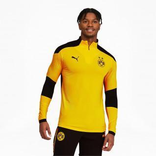Training Top Junior Borussia Dortmund 2020/21