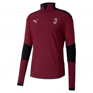 drive sweat AC Milan 2020/21