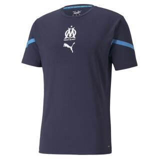 Prematch jersey OM 2021/22