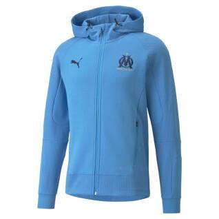 Casual jacket OM 2021/22