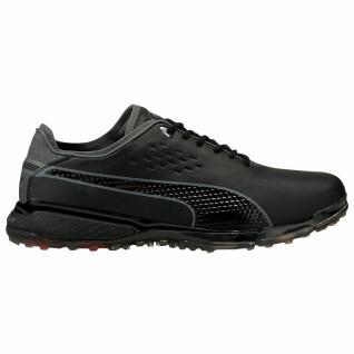 Puma Shoes PROADAPT