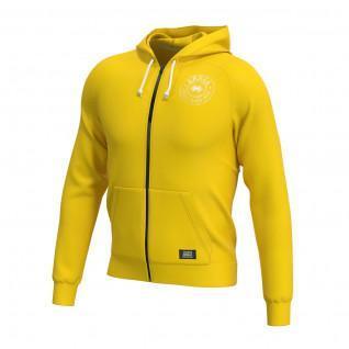 Errea ambrose jacket [Size M]