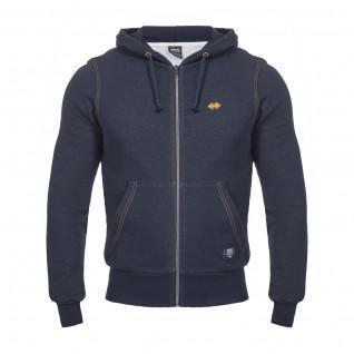 Jacket Errea chaz [Size M]