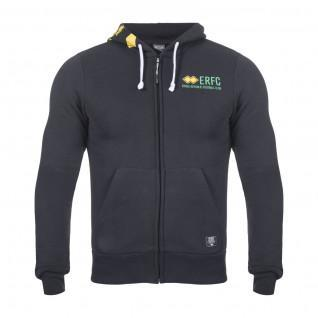 Errea dawson jacket [Size M]