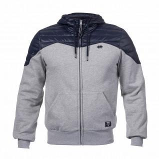 Jacket Errea antwan [Size M]