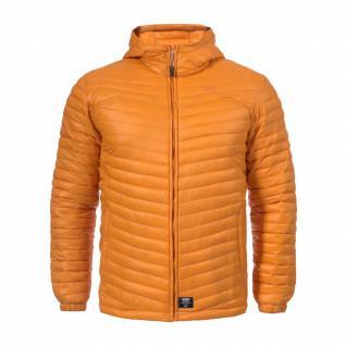 Errea benedict jacket [Size M]