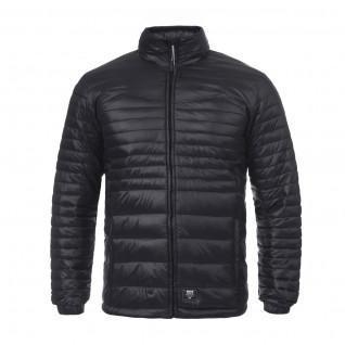 Errea blythe jacket [Size M]