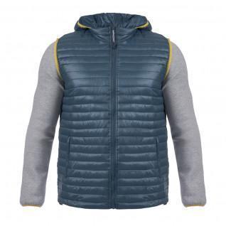 Jacket Errea allyn [Size M]