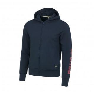 Jacket Errea essential flag fleece [Size M]