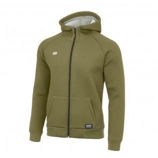 Jacket Errea hybrid rplc [Size M]