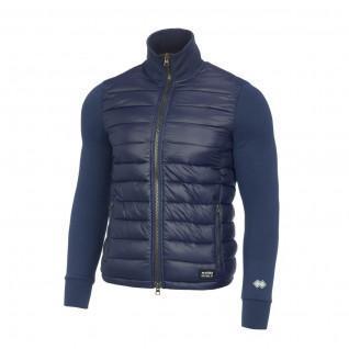 Jacket Errea hybrid bond [Size M]