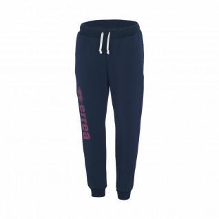 Women's trousers Errea essential