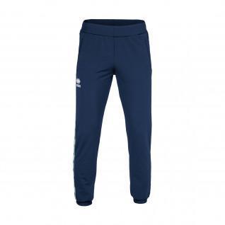 Pants Errea Essential Cuffed