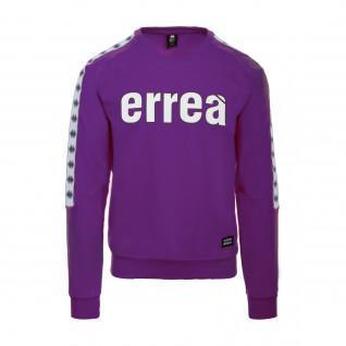 Sweatshirt Errea wife essential