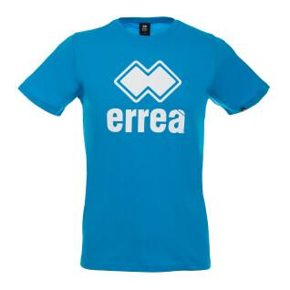 T-shirt Errea essential classic
