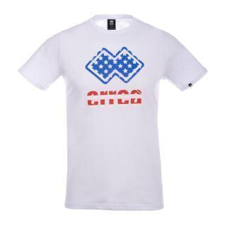 T-shirt Errea essential Usa