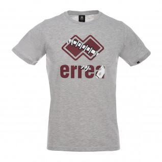 T-shirt Errea essential graphic ad