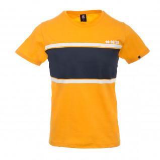 T-shirt Errea Sport merger
