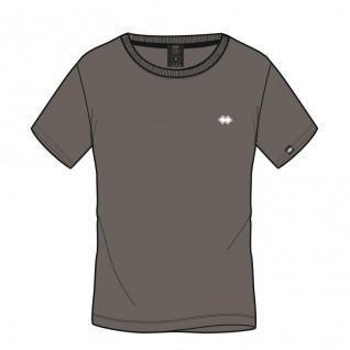 T-shirt Errea essential iconic ad