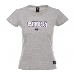 T-shirt Errea essential enjoy