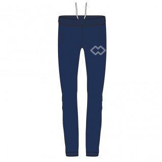 Pants Errea trend ad