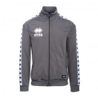 Jacket Errea essential banda