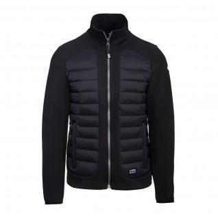 Errea hybrid jacket