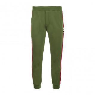Pants Errea sport fusion patch