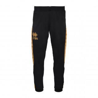 Pants Errea essential banda 2 ad