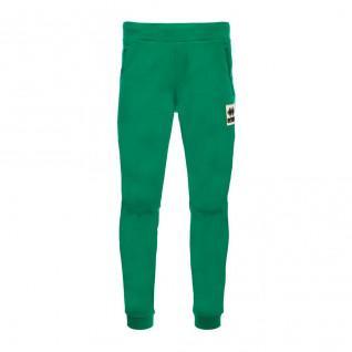 Pants girl Errea sport fusion patch 2