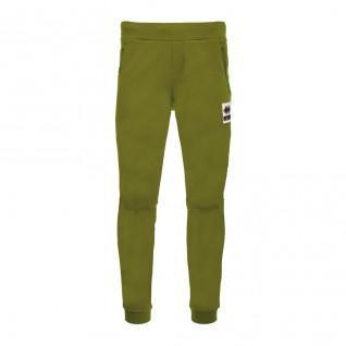 Pants junior Errea sport fusion patch 2