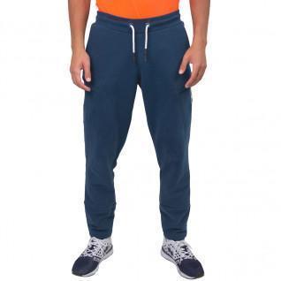 Errea Essential Cargo Pants