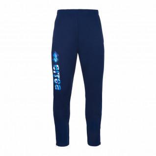 Pants Errea essential logo drake