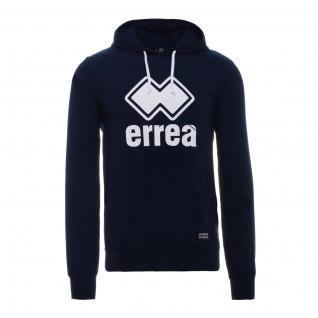 Sweatshirt Errea essential big logo