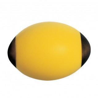 Tremblay foam ball 'rugby