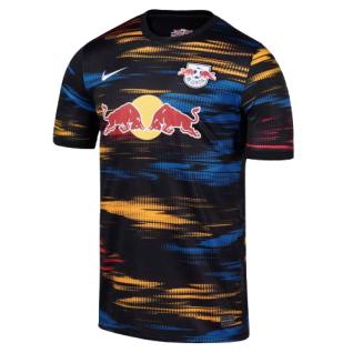 Outdoor jersey RB Leipzig 2021/22