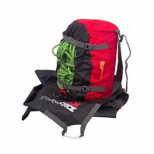 Backpack Rock Experience Ocio
