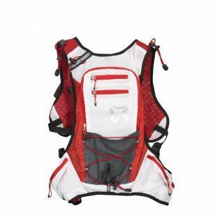 Hydration bag Rock Experience Speed Go