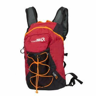 Hiking bag Rock Experience Ghost 15