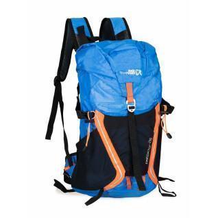 Hiking backpack Rock experience Predator Evo zaino