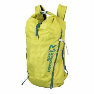Hiking bag Rock Experience Free Blast